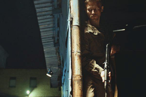 «Кинопремьера» приготовила четыре эксклюзивные новинки надекабрь