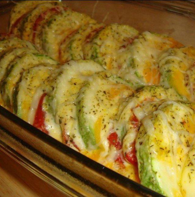 Диетические блюда рецепты быстро и вкусно с фото в духовке