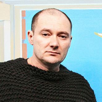 Владимир Дубосарский