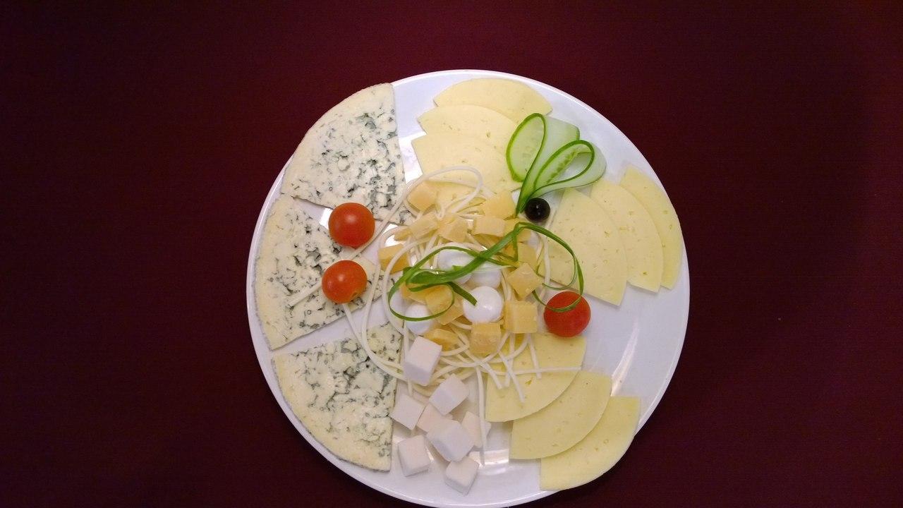 Ресторан Вкус - фотография 10