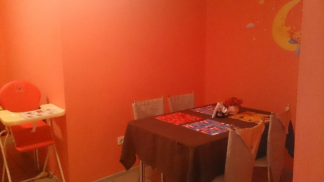 Ресторан Sofi - фотография 2