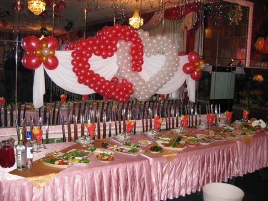 Ресторан Ретро - фотография 3