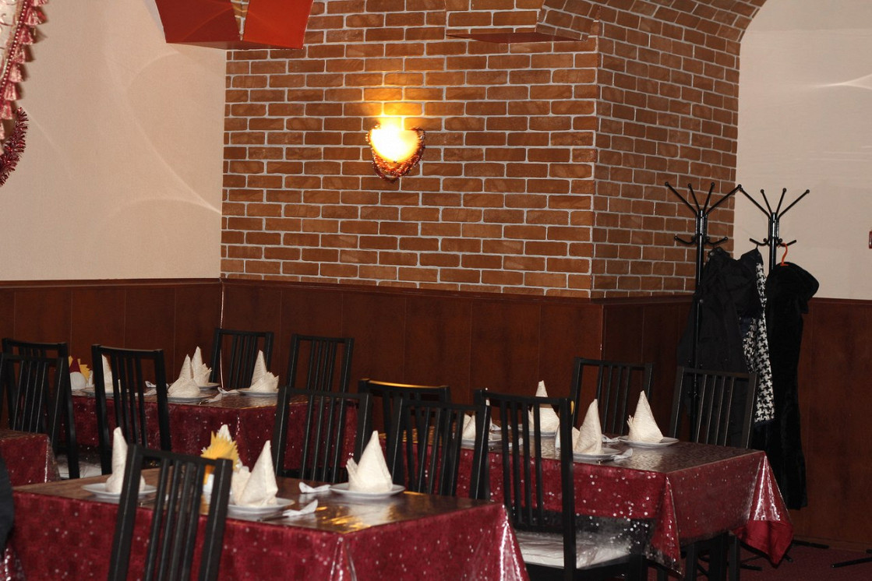 Ресторан Диалог - фотография 3