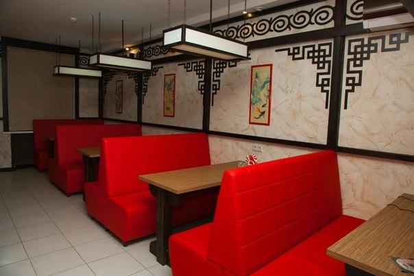 Ресторан Хатеа - фотография 7