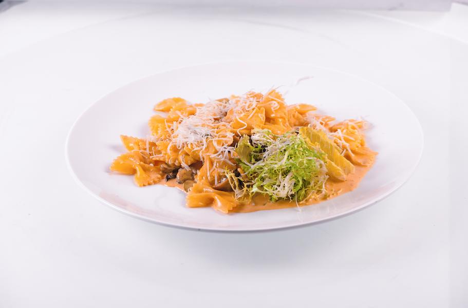 Ресторан Шницель - фотография 53