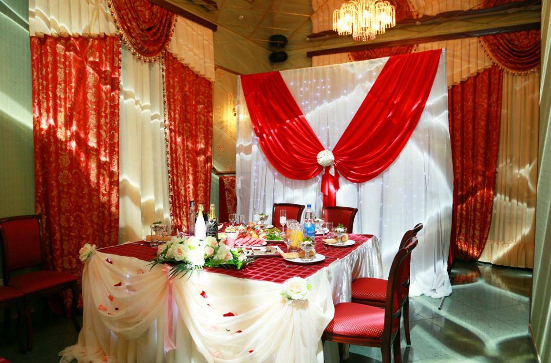 Ресторан Ангел - фотография 6