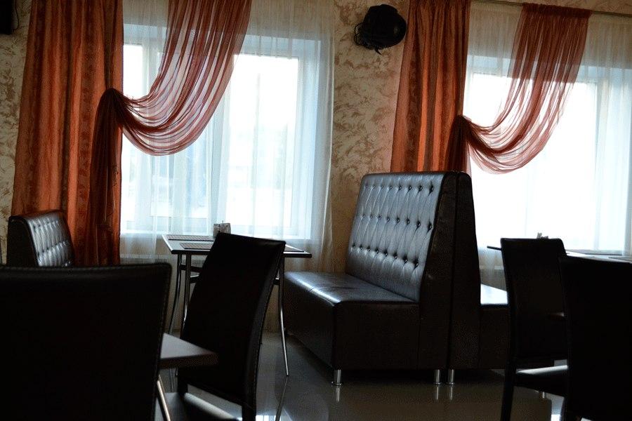 Ресторан Династия - фотография 4