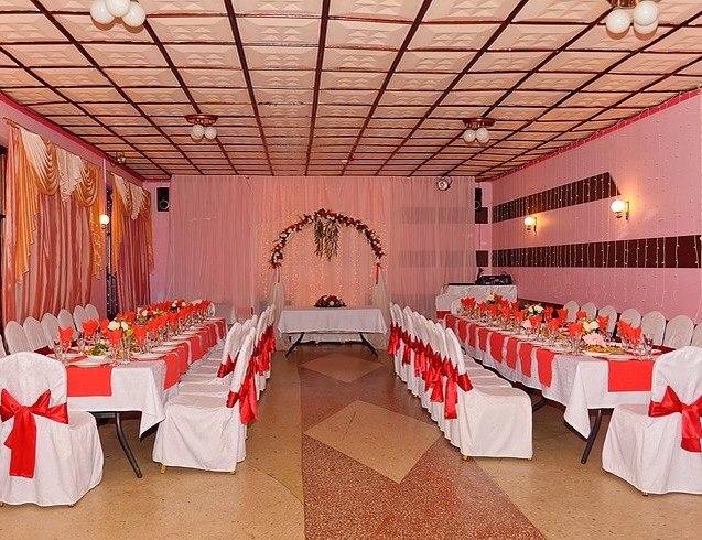 Ресторан Витязь - фотография 7