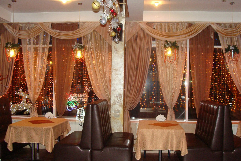 Ресторан Снедин - фотография 3