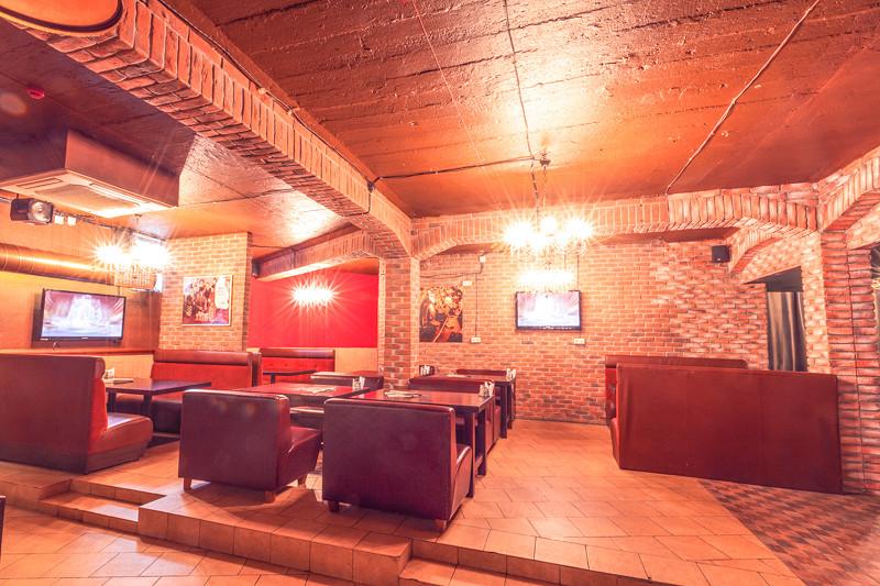 Ресторан Respublica - фотография 4