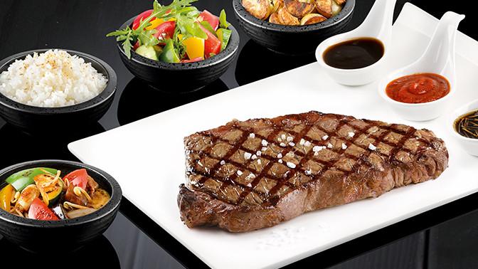 Ресторан Суши-маркет - фотография 4