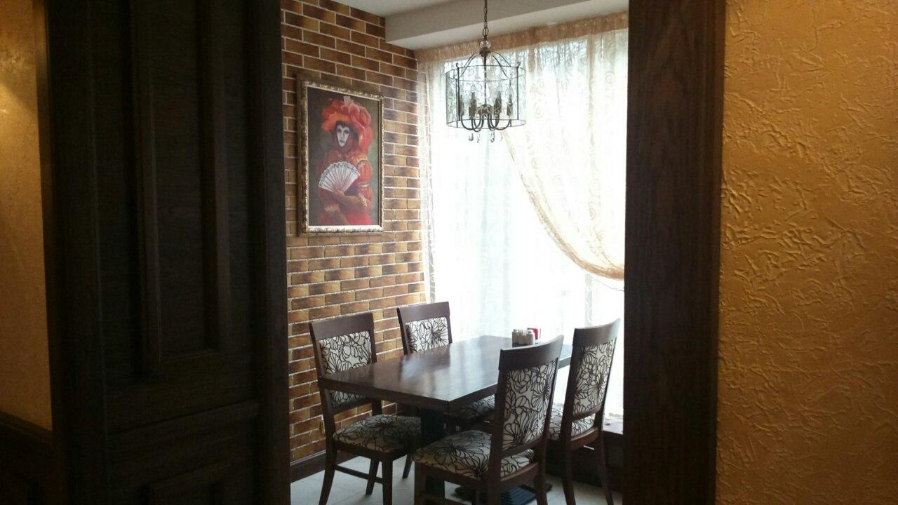 Ресторан Pranzo - фотография 16