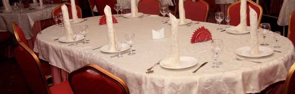 Ресторан СССР - фотография 2
