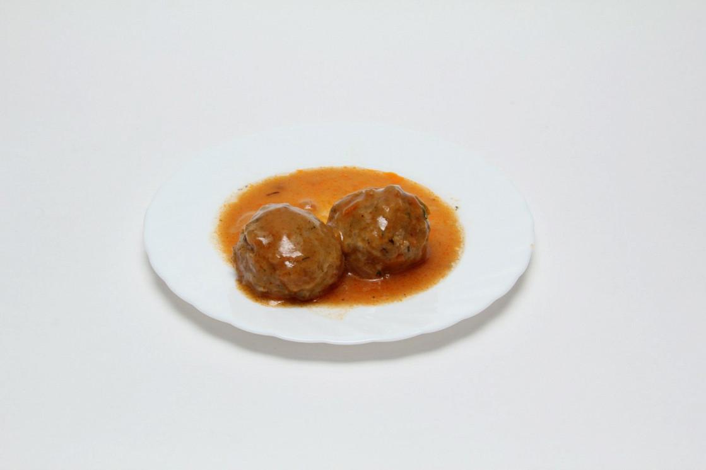 Ресторан Городская столовая - фотография 7