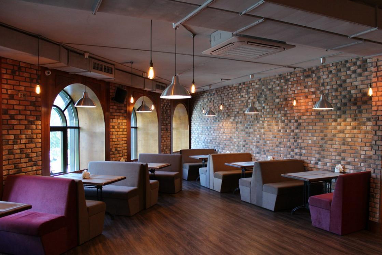 Ресторан Мясной трактир - фотография 2