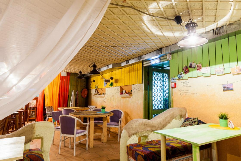 Ресторан Лето - фотография 8