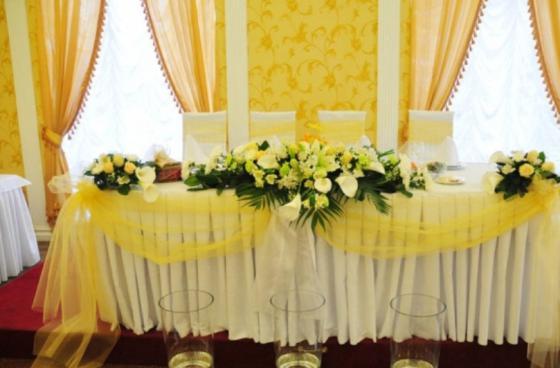 Ресторан Цезарь - фотография 5