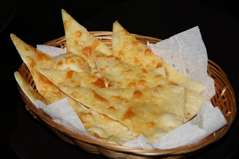 Ресторан Марокко - фотография 5