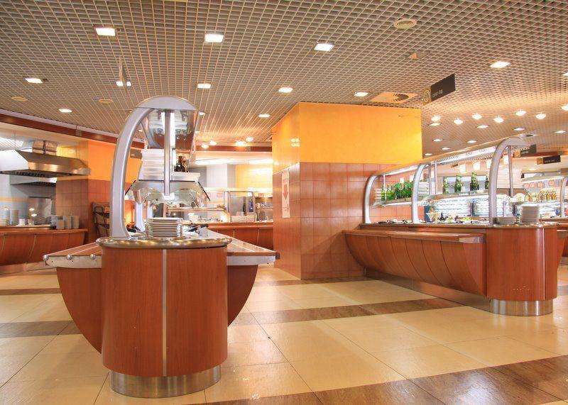 Ресторан Едок - фотография 4