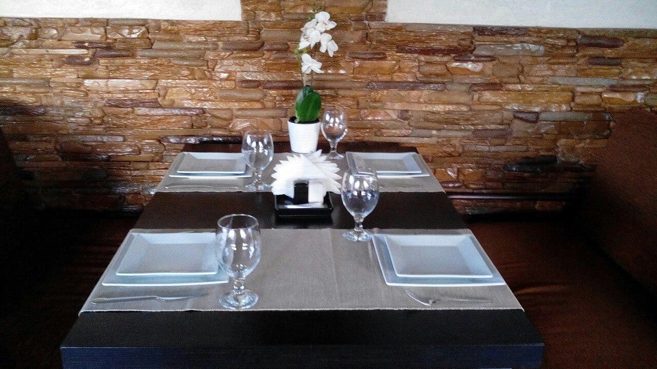 Ресторан Перчик - фотография 3