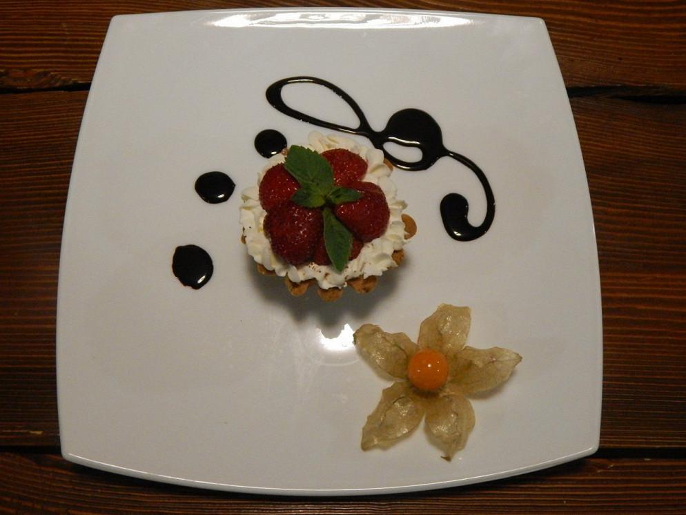 Ресторан Киев - фотография 8
