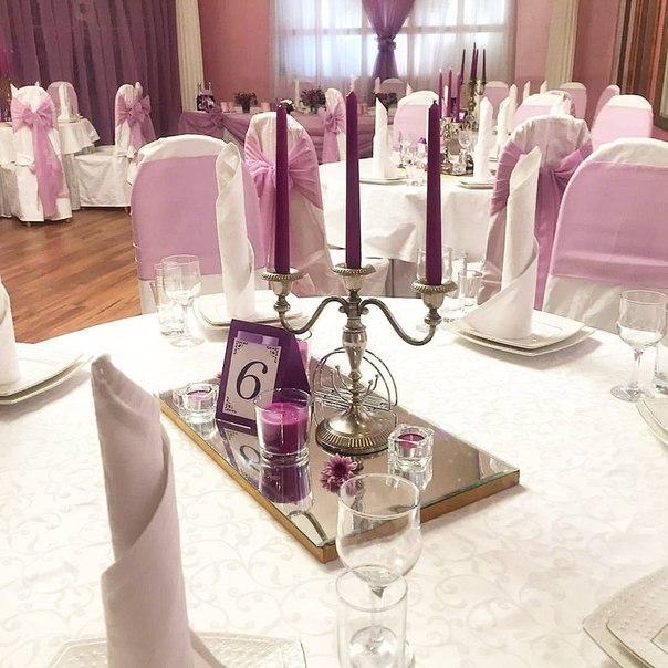 Ресторан Страдивари - фотография 1