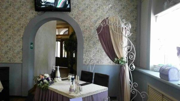 Ресторан Кировский - фотография 8