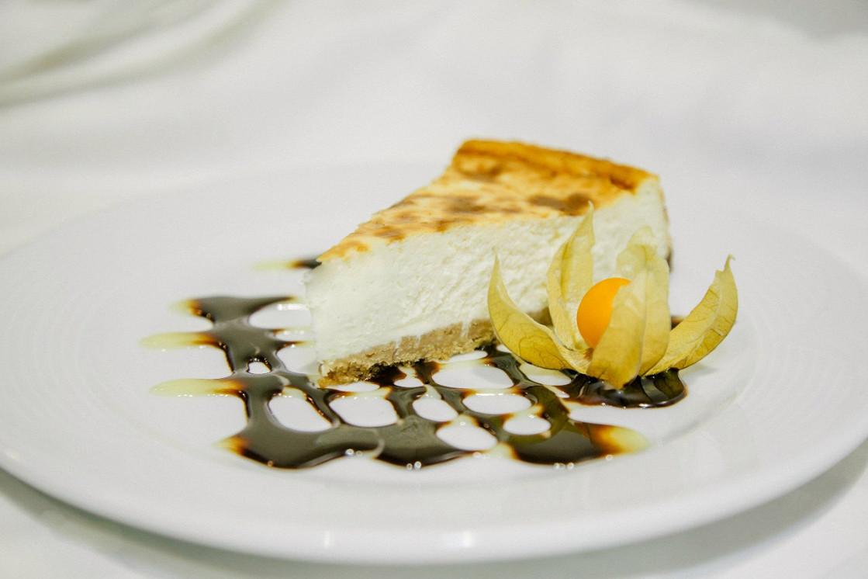 Ресторан Грильяж - фотография 11