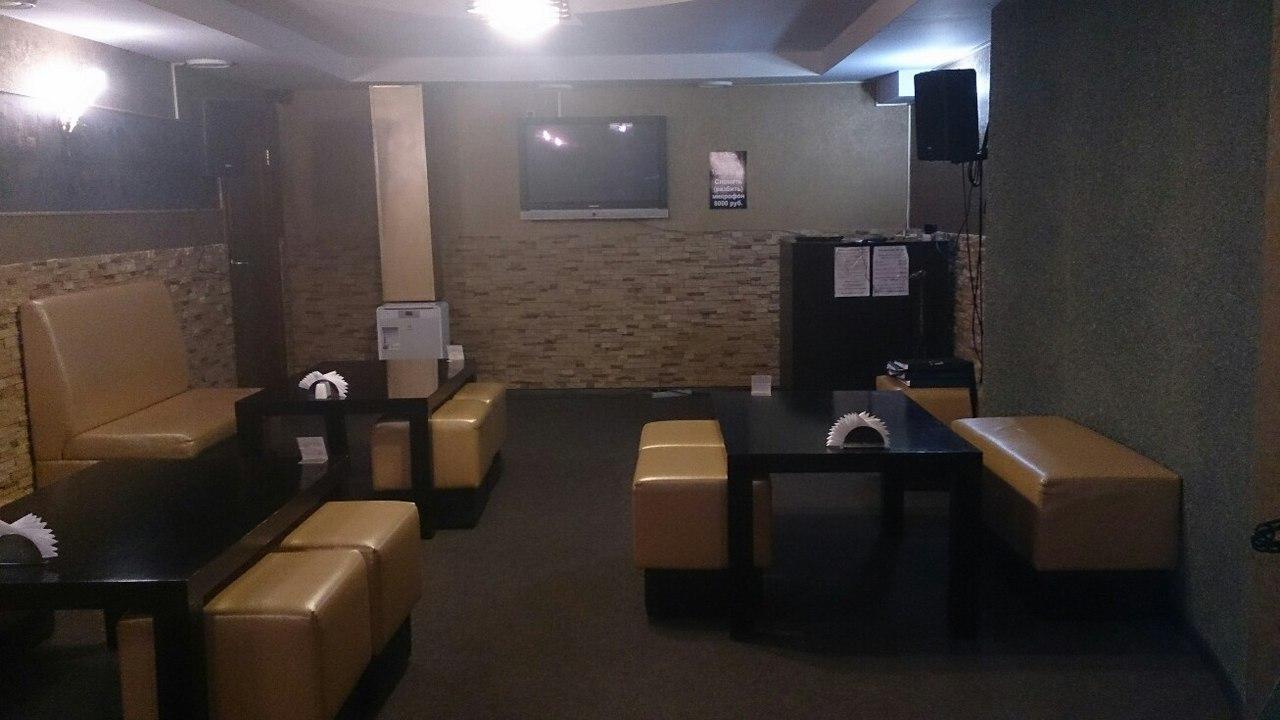 Ресторан Sofi - фотография 6
