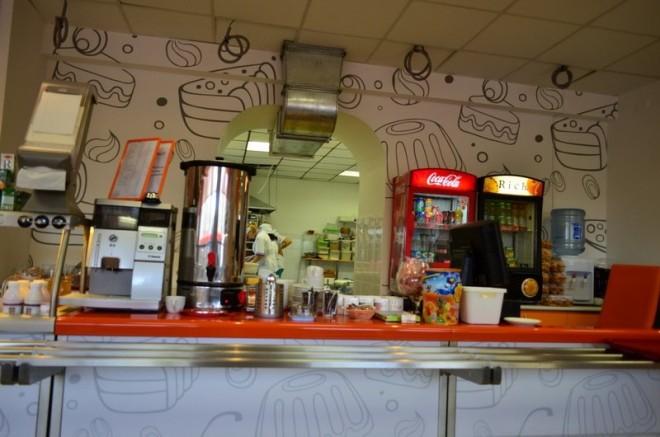 Ресторан Сели-съели - фотография 3