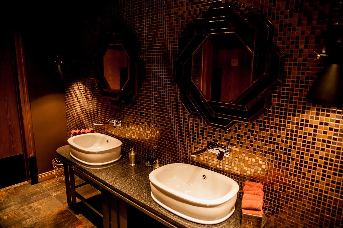 Ресторан Marani - фотография 8