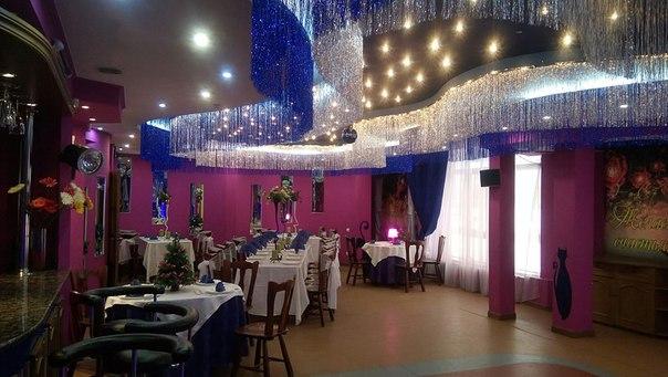 Ресторан Полакс - фотография 2