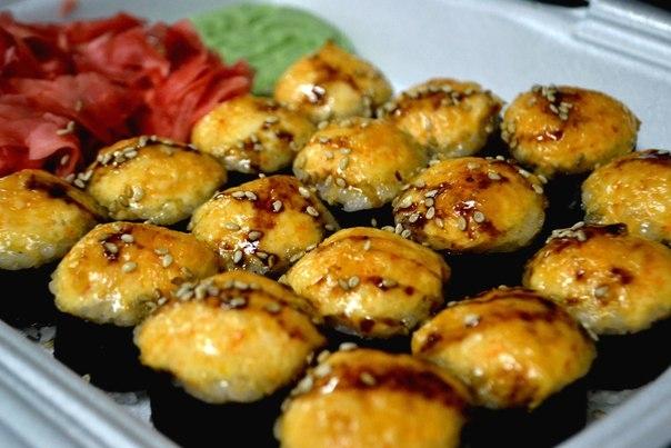Ресторан Акацки - фотография 2