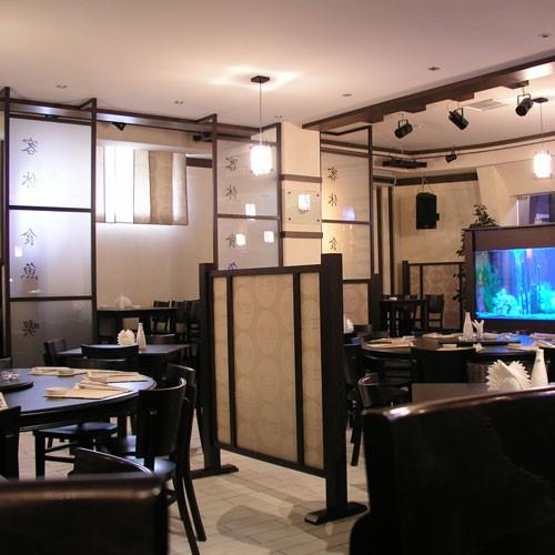 Ресторан Асаби - фотография 6