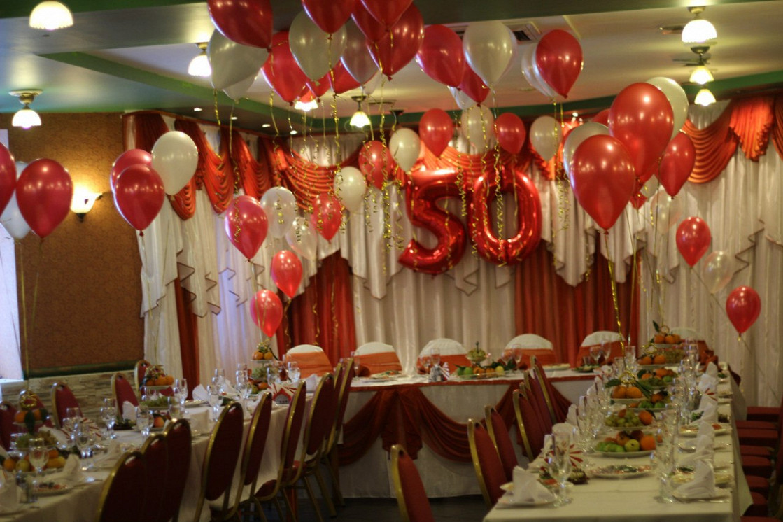 Ресторан Al'amour - фотография 1