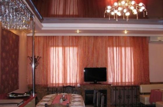Ресторан Елочка - фотография 2