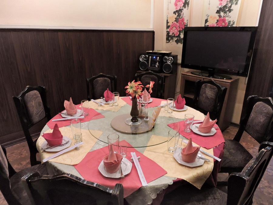 Ресторан Циндао - фотография 6
