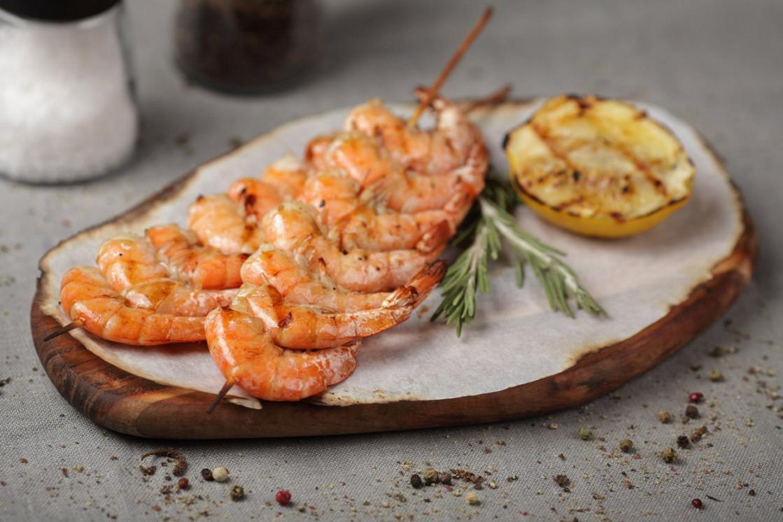 Ресторан Primo Grill - фотография 13
