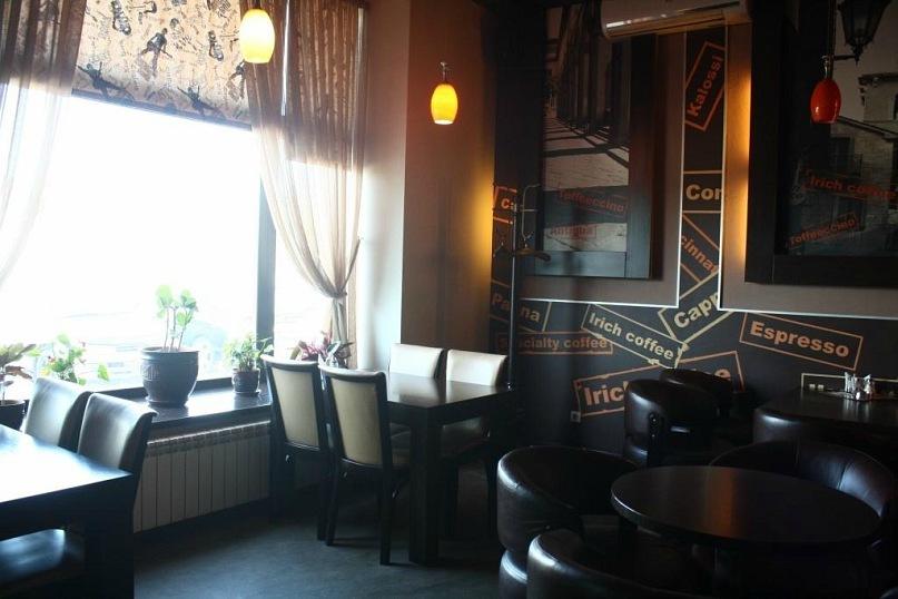 Ресторан Тинто - фотография 5