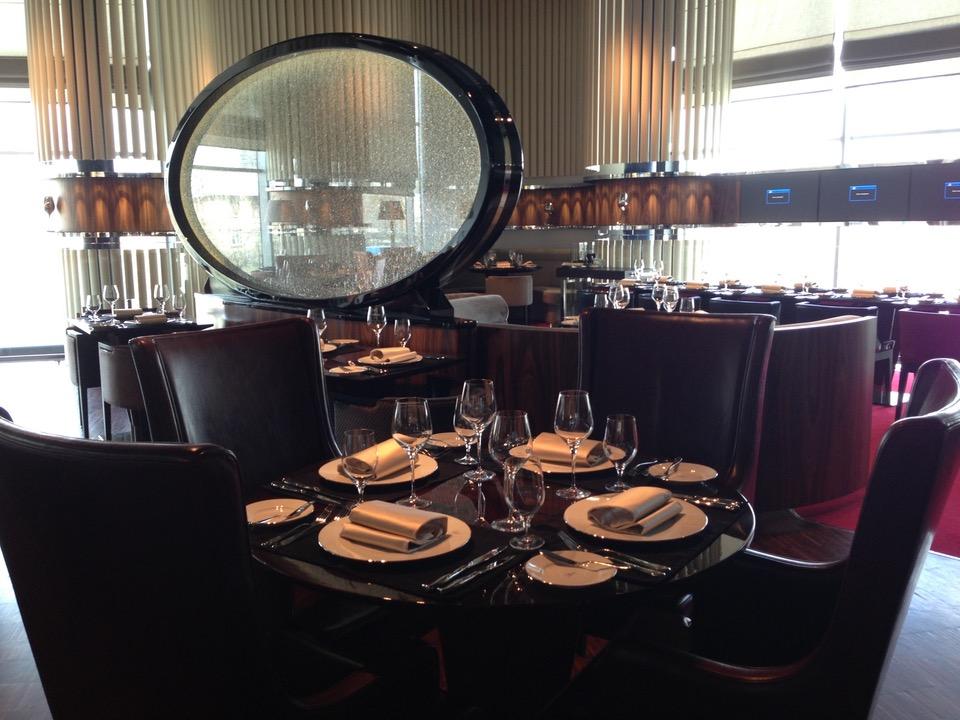 Ресторан Stern - фотография 6