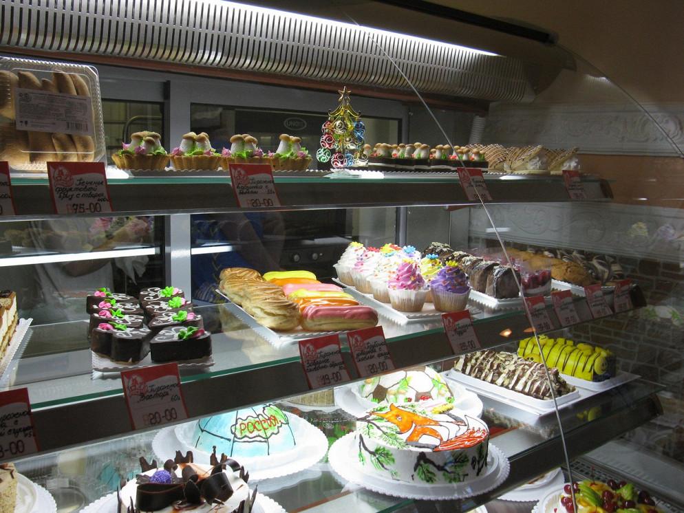 Ресторан Ласена - фотография 2