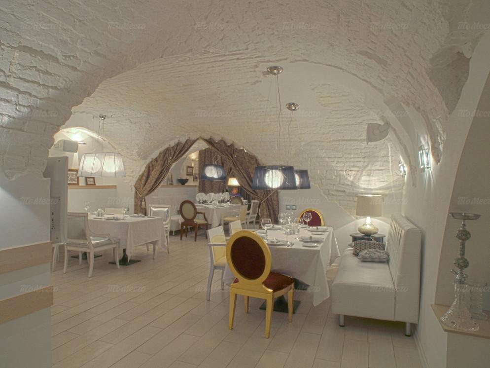 Ресторан Kremlin - фотография 4