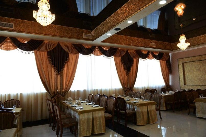 Ресторан Picasso - фотография 5