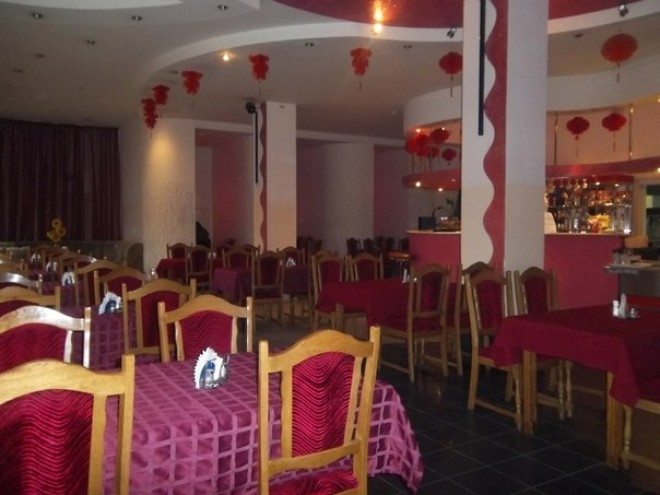Ресторан Восток - фотография 2