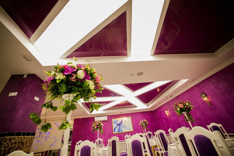 Ресторан Назлы - фотография 9