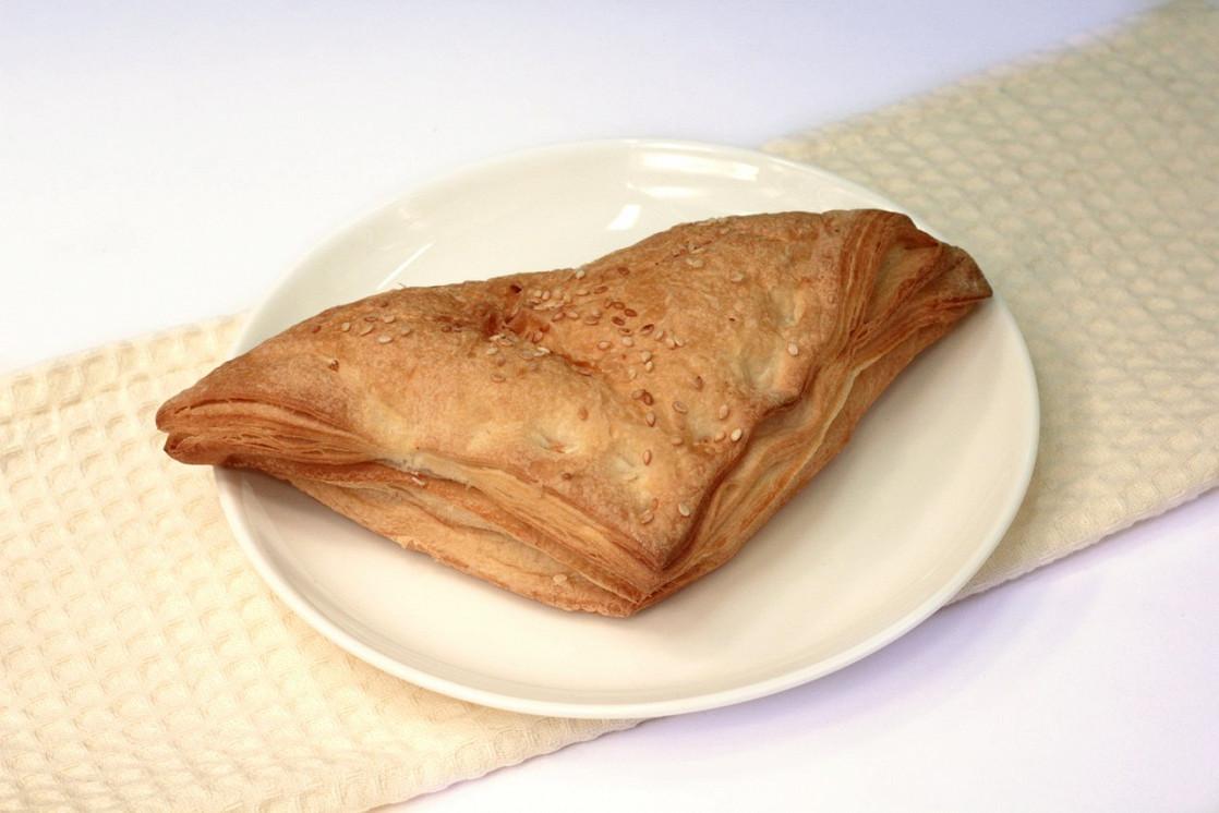 Ресторан Русский аппетит - фотография 1