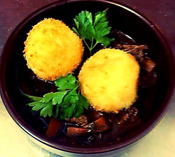 Ресторан Köster - фотография 3