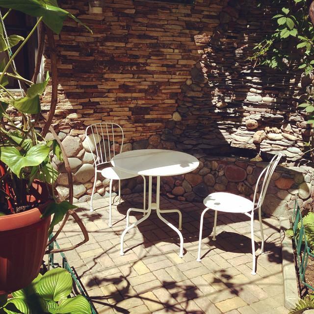 Ресторан Венера - фотография 6