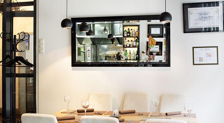Ресторан Груша - фотография 29