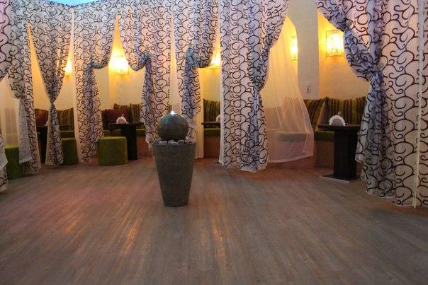 Ресторан Джуна - фотография 2